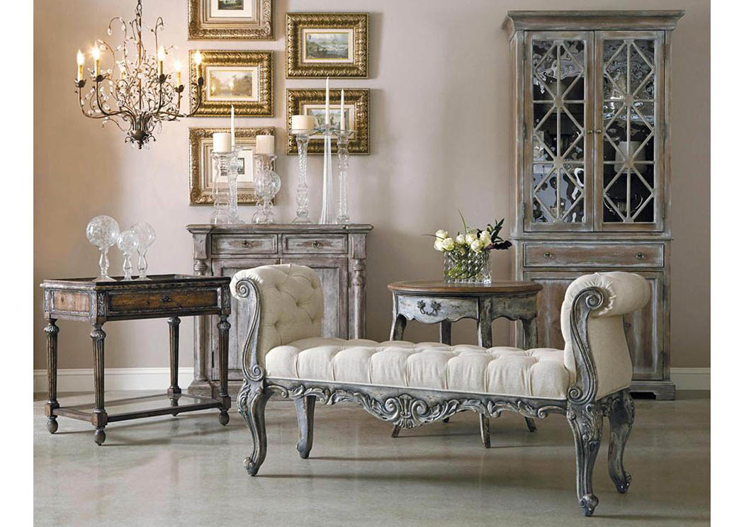 Accent Tables - Corner Furniture - Bronx, Yonkers, Mount ...